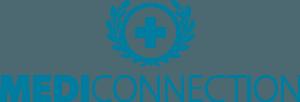 MEDI Connection's company logo